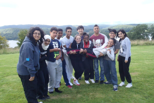 sandy-chander-ncs-the-challege-lake-district-august-2013