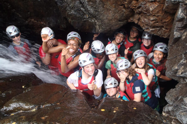 sandy-chander-ncs-the-challenge-wales-july-2013